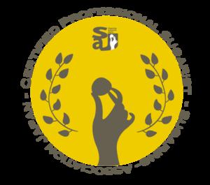 日本シュガーリング協会認定ロゴ