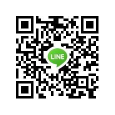 GUAPA WAX(グアパワックス)LINEアカウント