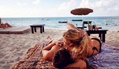 男性も女性も脱毛で夏や海を楽しもう!