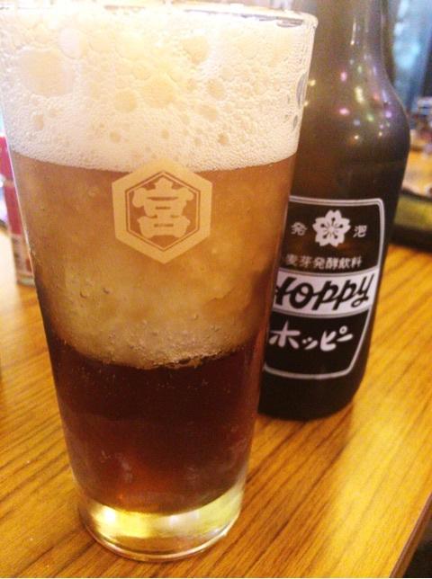 クシヤキ酒場ヤリキ 上野総本店の金宮焼酎 シャリ金