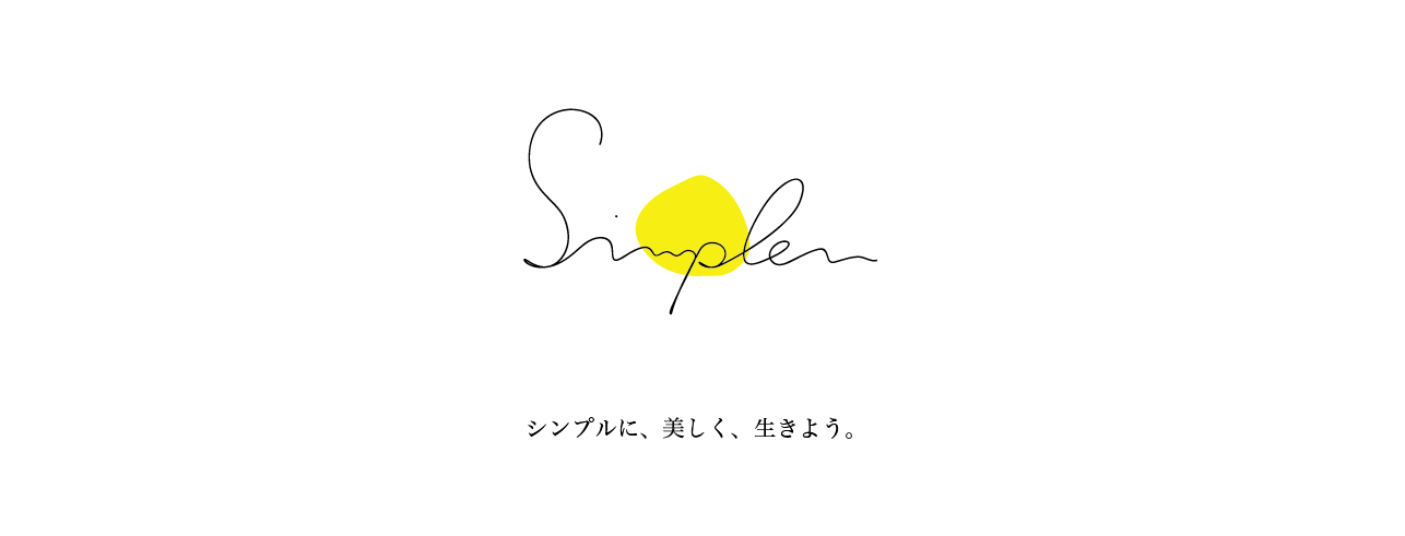simples_header_アートボード 1.png
